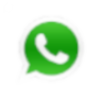 invercol-whatsapp